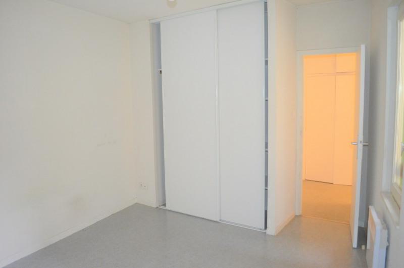 Rental apartment Toulouse 866€ CC - Picture 5