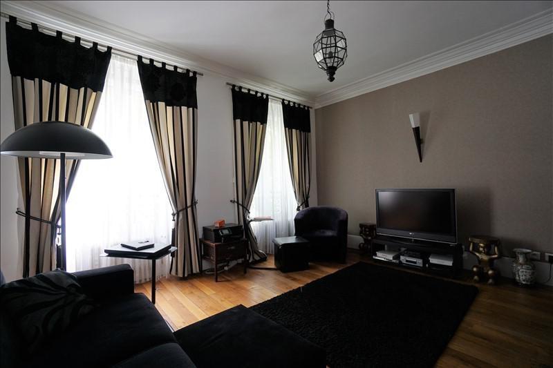 Vente de prestige maison / villa Asnieres sur seine 1795000€ - Photo 8