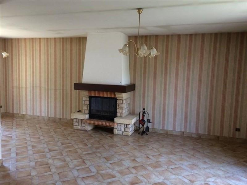 Vendita casa St marcellin 185000€ - Fotografia 2