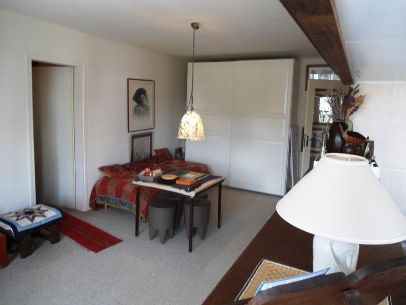Vente appartement Deauville 169 000€ - Photo 4