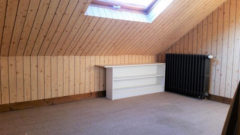Vente maison / villa Sucy en brie 425000€ - Photo 5