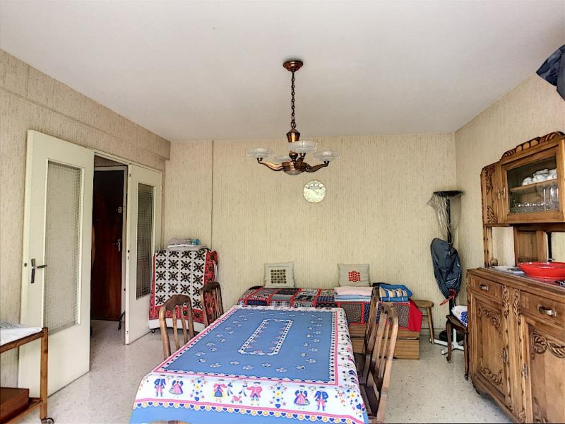 Vendita appartamento Cagnes sur mer 162000€ - Fotografia 7