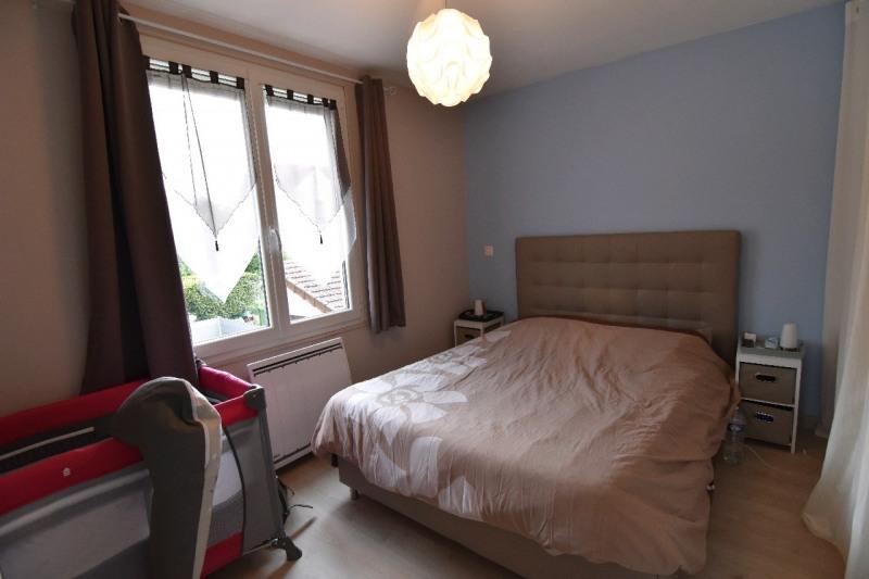Vente maison / villa Champagne sur oise 253000€ - Photo 5
