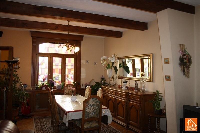 Vente maison / villa Douai 251000€ - Photo 3