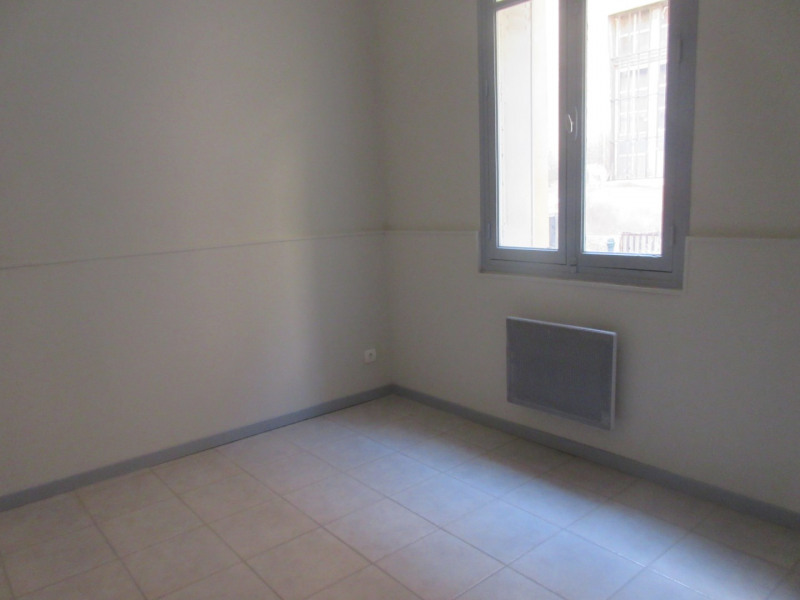 Location appartement Aix en provence 867€ CC - Photo 3