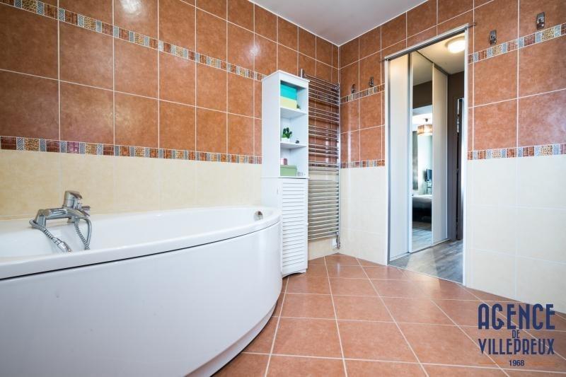 Sale house / villa Maule 290000€ - Picture 11