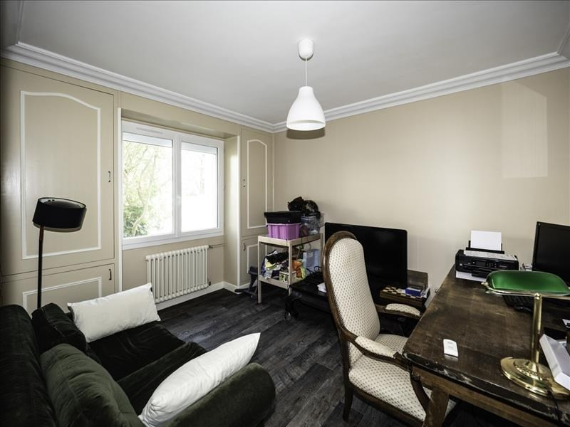 Sale house / villa Albi 222000€ - Picture 8