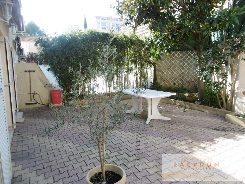 Sale house / villa Marseille 13ème 315 000€ - Picture 4