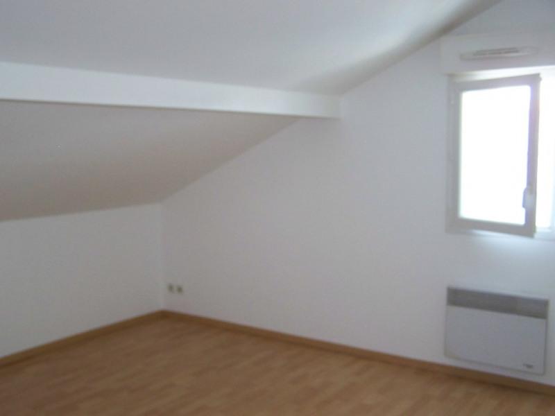 Alquiler  apartamento Capbreton 705€ CC - Fotografía 4