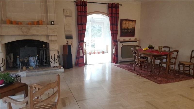 Vente de prestige maison / villa Pomponne 790000€ - Photo 9