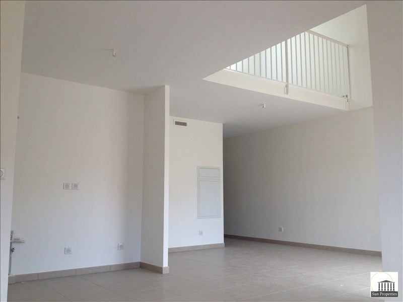 Vente appartement Cannes 541 000€ - Photo 1