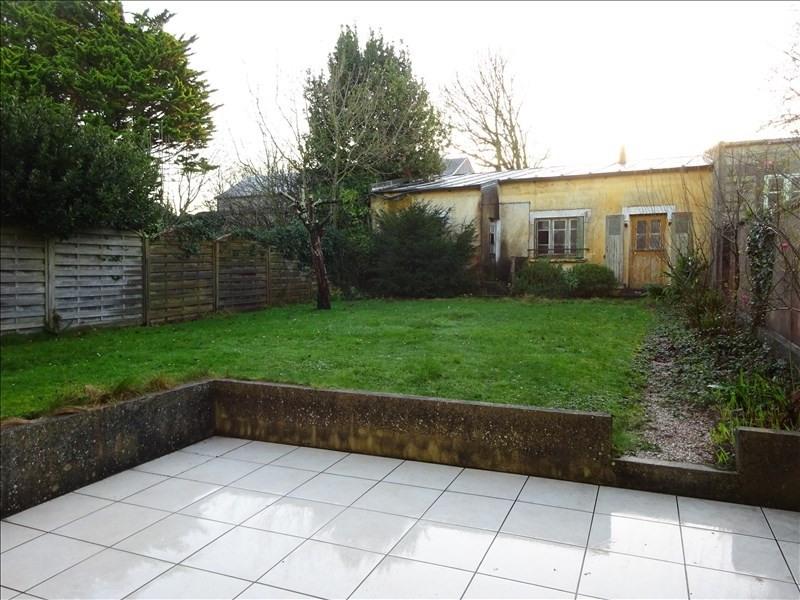 Sale house / villa Brest 234800€ - Picture 2