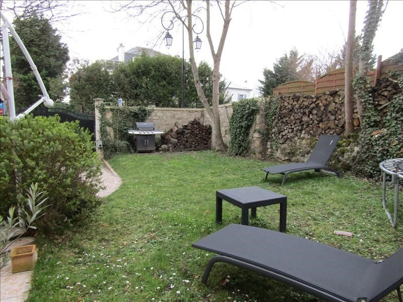 Vente maison / villa Le mesnil le roi 830000€ - Photo 6