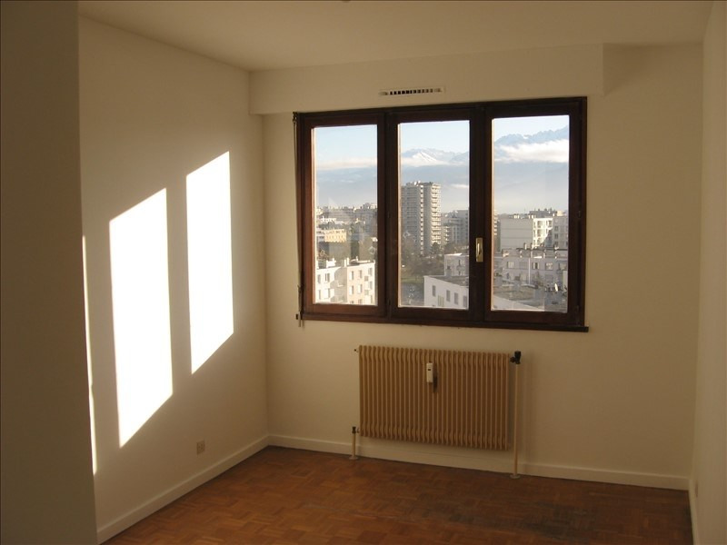 Sale apartment Grenoble 145 000€ - Picture 7