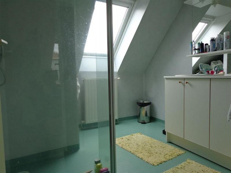 Vente maison / villa Lisieux 546000€ - Photo 9