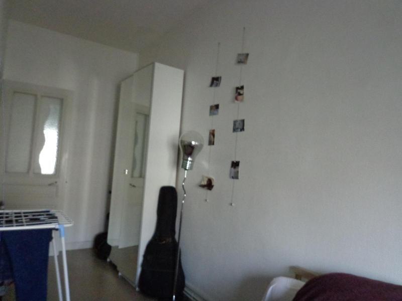 Location appartement Lyon 3ème 576€ CC - Photo 4