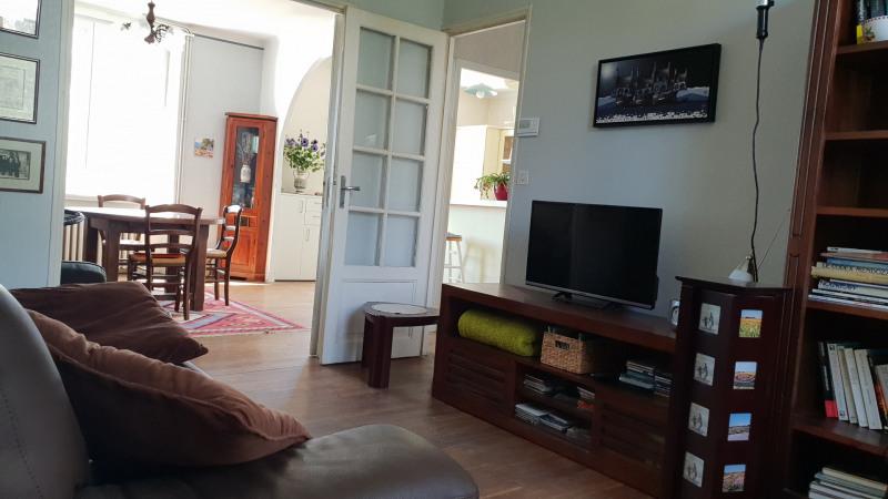 Vente maison / villa Quimper 180200€ - Photo 1