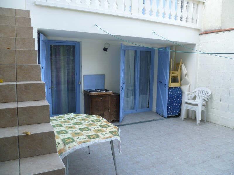 Vente maison / villa Agen 154500€ - Photo 1