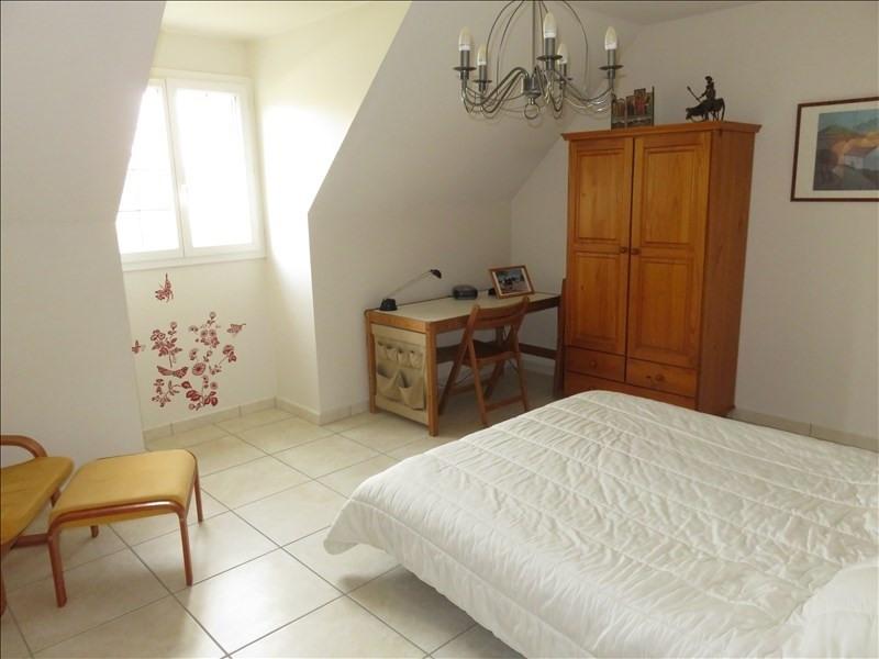 Sale house / villa Germigny l eveque 490000€ - Picture 7