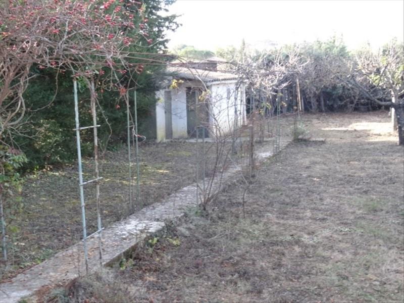 Sale house / villa Peynier 324480€ - Picture 5