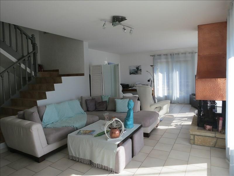 Vente de prestige maison / villa Annecy le vieux 1550000€ - Photo 3