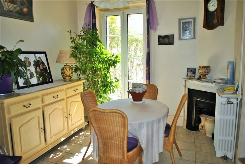 Immobile residenziali di prestigio casa Le coteau 295000€ - Fotografia 4