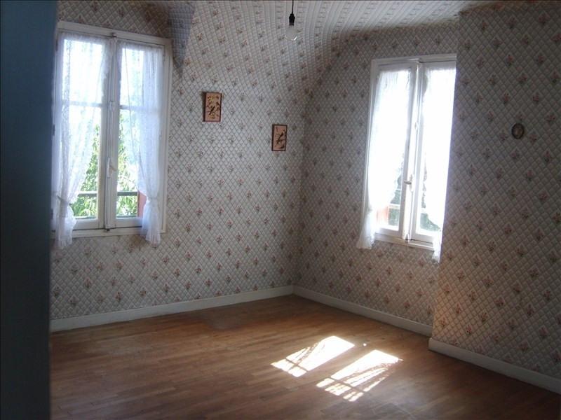 Vente maison / villa Uzel 65500€ - Photo 1