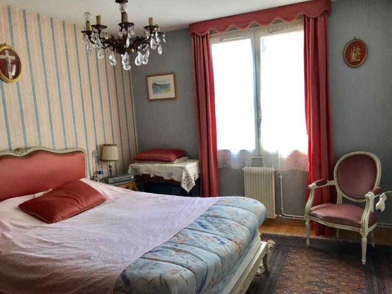 Vente maison / villa La rochelle 232200€ - Photo 6