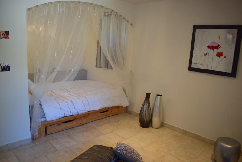 Deluxe sale house / villa Le canton de fayence 2100000€ - Picture 39