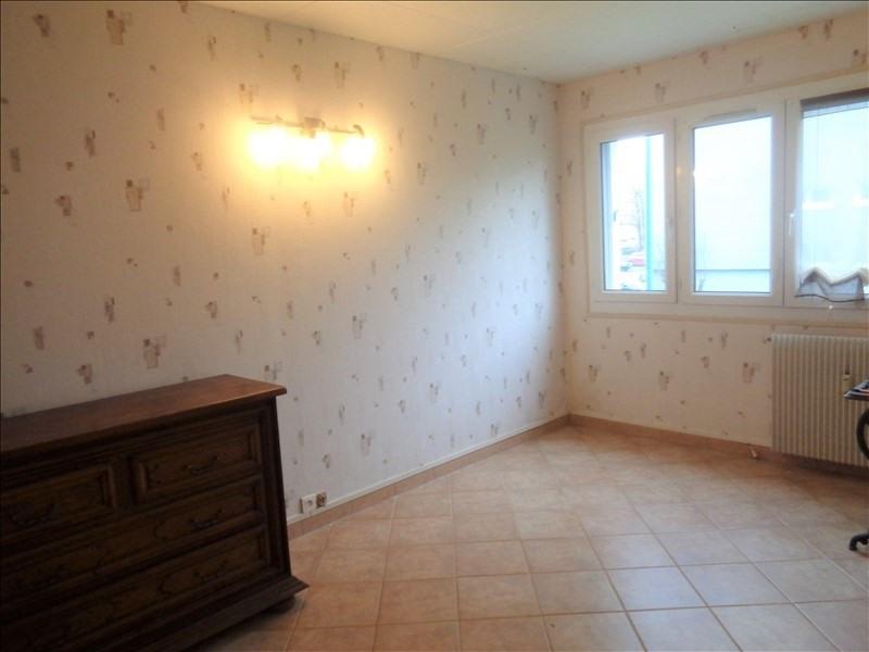 Sale apartment Fleury les aubrais 99900€ - Picture 3