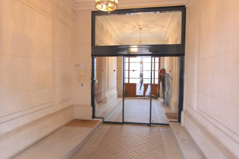 Vente appartement Paris 4ème 205000€ - Photo 3