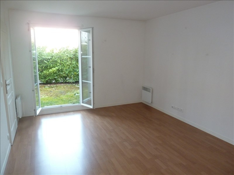 Rental apartment Andresy 795€ CC - Picture 4