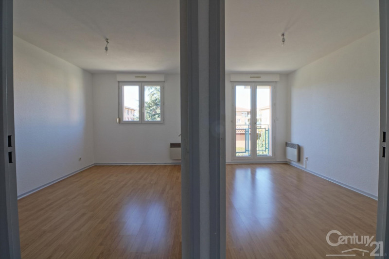 Rental apartment Tournefeuille 770€ CC - Picture 9