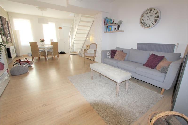 Sale house / villa Douai 129500€ - Picture 3