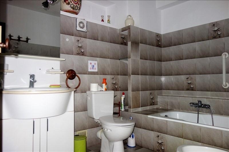 Verkoop  huis La londe les maures 420000€ - Foto 9