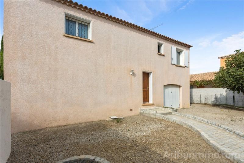 Vente maison / villa St laurent d aigouze 268250€ - Photo 6