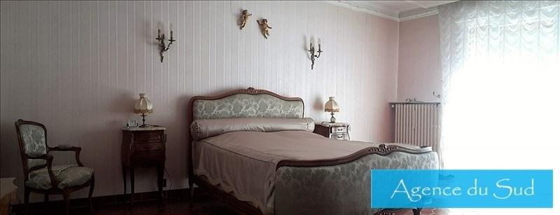 Vente de prestige maison / villa Cassis 985000€ - Photo 3