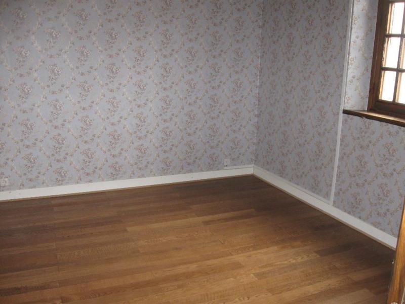 Sale house / villa Beauvais 230000€ - Picture 7