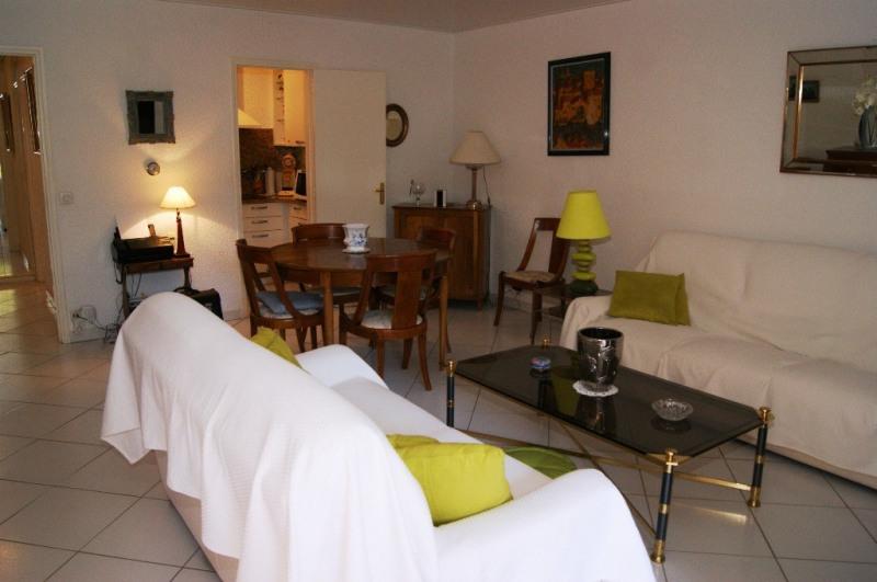 Vente appartement Saint-tropez 435000€ - Photo 9