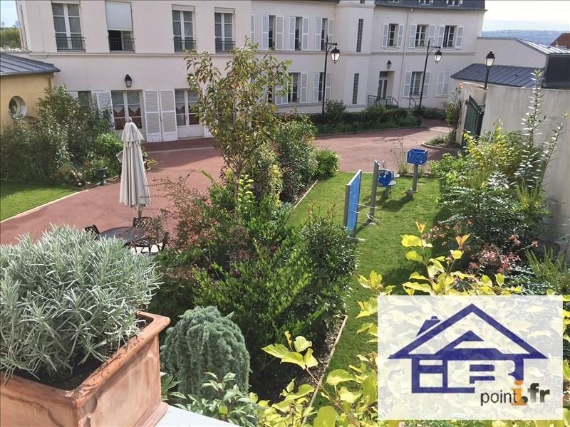 Sale house / villa Pecq 685000€ - Picture 1