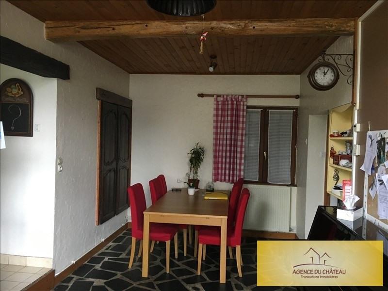 Revenda casa Limetz 285000€ - Fotografia 4
