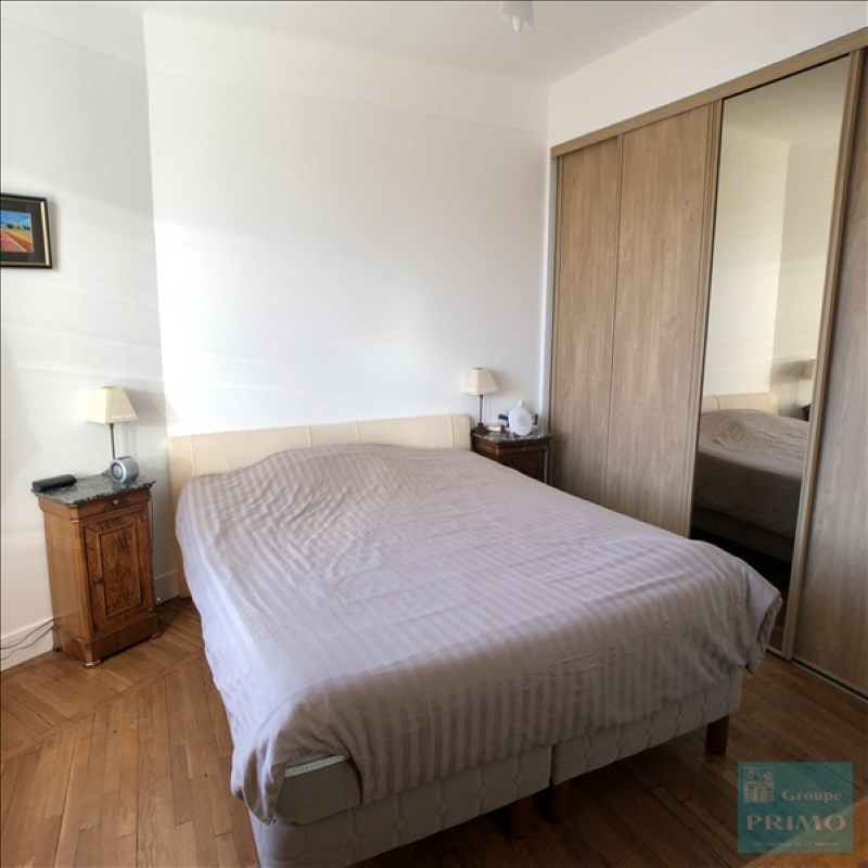 Vente maison / villa Le plessis robinson 995000€ - Photo 14