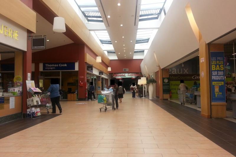 Location Boutique La Chapelle-sur-Erdre 0