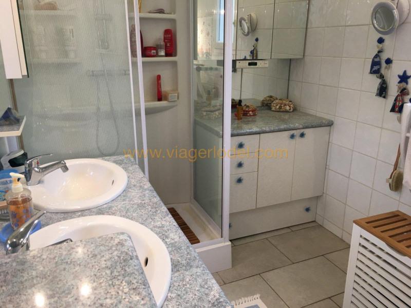 Viager maison / villa La seyne-sur-mer 55000€ - Photo 8