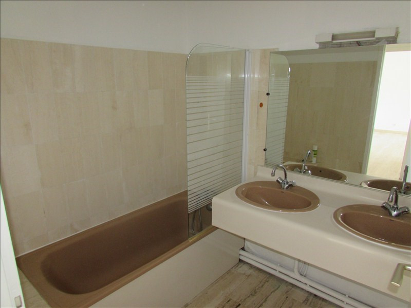 Sale apartment Beziers 93 000€ - Picture 5