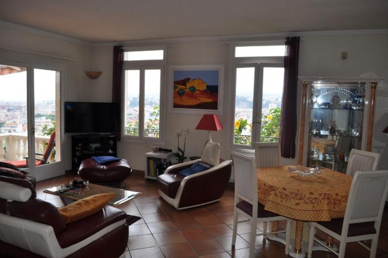 Vente appartement Nice 450000€ - Photo 3