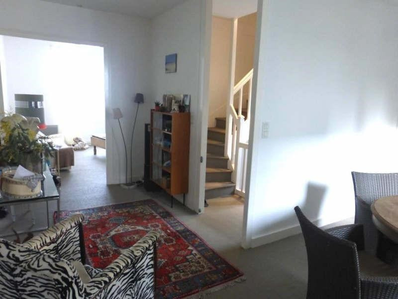 Vente appartement Carnac 267750€ - Photo 4