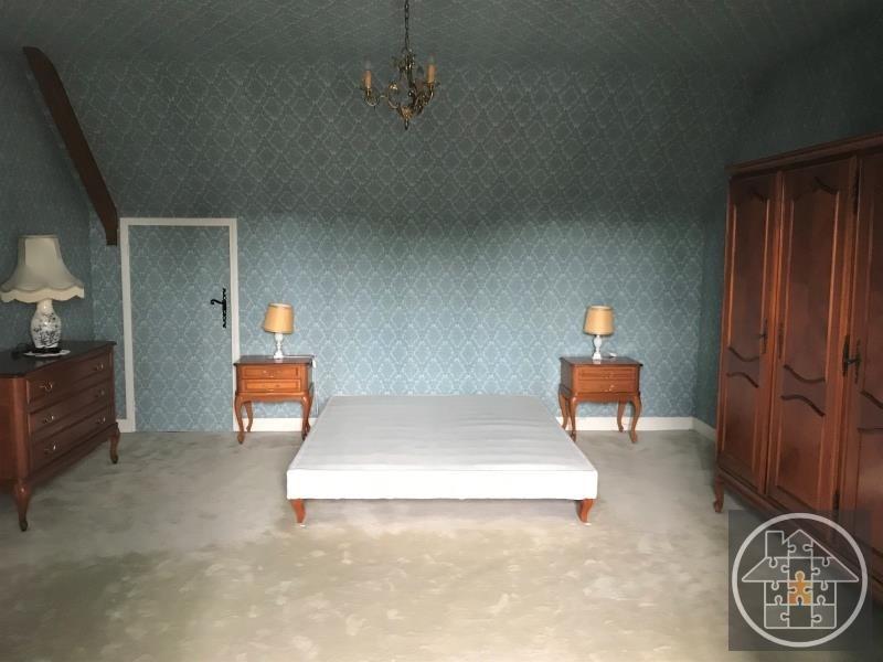 Vente maison / villa Ribecourt dreslincourt 173000€ - Photo 5