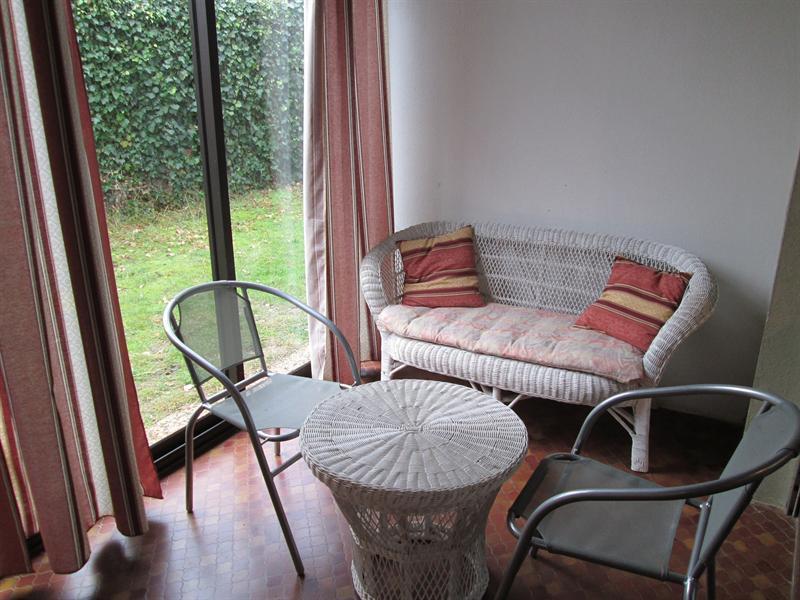 Location vacances appartement Mimizan plage 250€ - Photo 2
