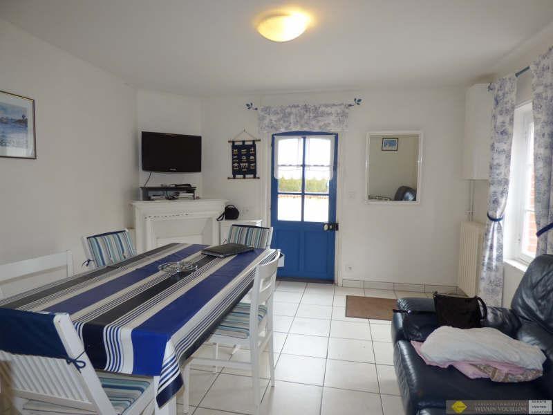 Sale house / villa Villers sur mer 179000€ - Picture 2